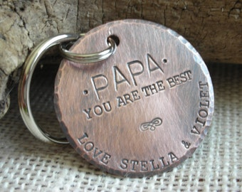 "Shop ""papa"" in Accessories"