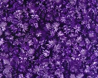 Nature Walk Fabric, by Sentimental Studios, for Moda Fabrics, 100 Percent Cotton, 1 yard cut
