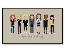 Unique Pitch Perfect Related Items Etsy