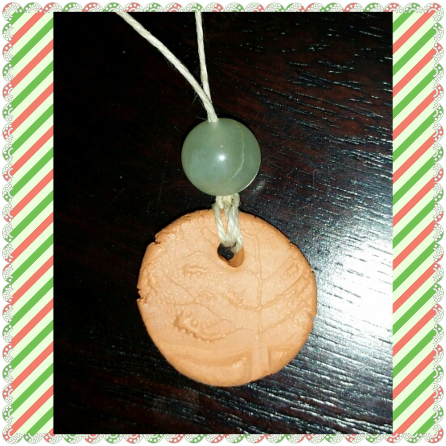 #B03B1B Essential Oil Diffuser Necklace Set. Jade And Clay Most Effective 1175 Aromatherapy Diffuser Set pictures with 1500x1500 px on helpvideos.info - Air Conditioners, Air Coolers and more