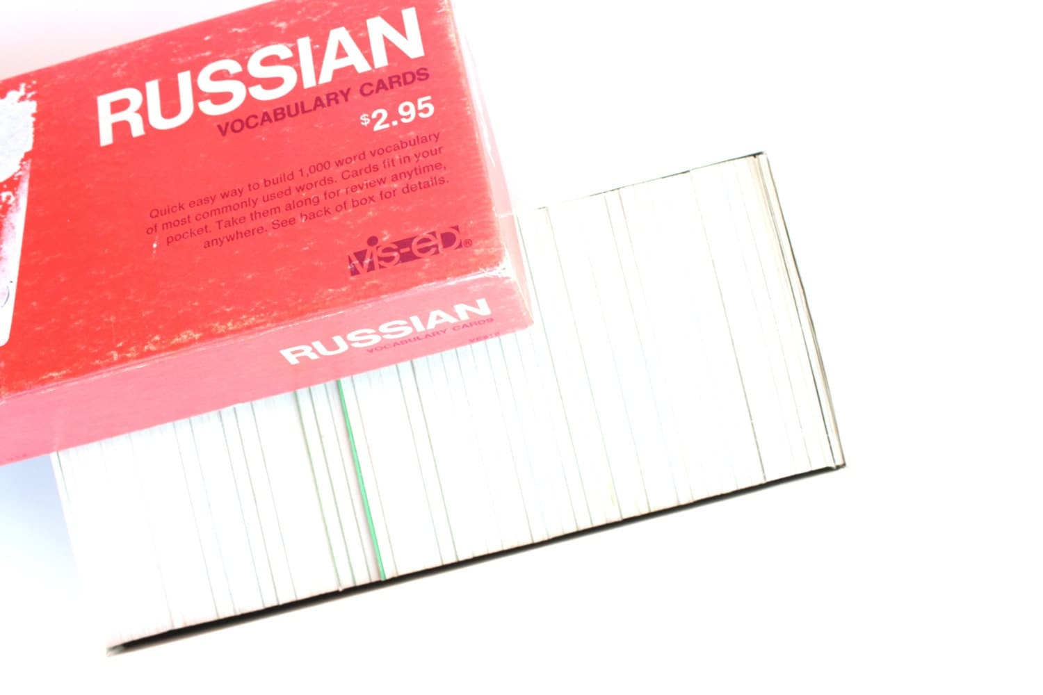essays in russian language A writing system, also referred to as script or orthography, is a convention for representing the units of a spoken language by making marks on rocks, leaves, clay, bark, metal, or paper.