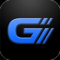 Gallerio7