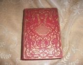 Thackeray USA 'History of Henry Esmond' 1897 15 b/w illustrations Virginian Family Castlewood 1600/1700s