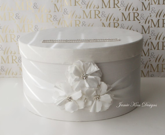 Glass Wedding Gift Box : favorite favorited like this item add it to your favorites to revisit ...
