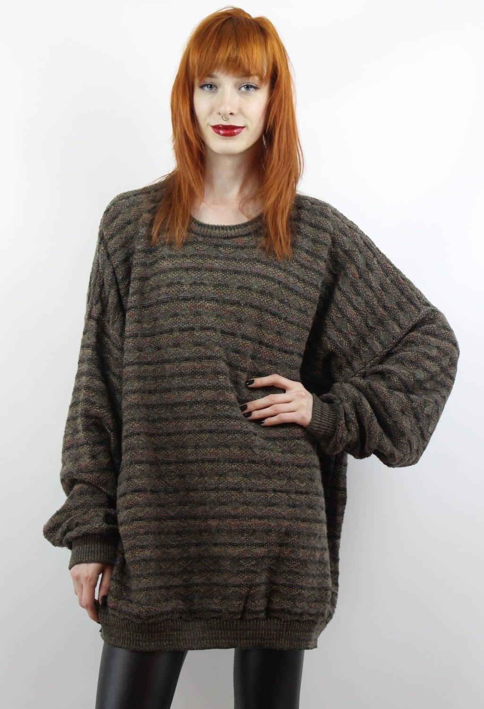 Sweater 4x