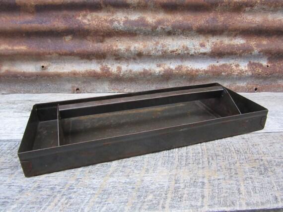 tool box tray inserts 2