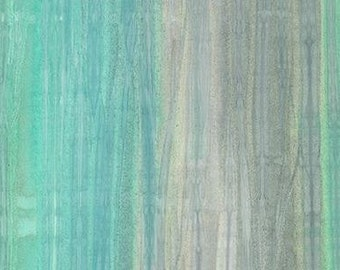 Kaufman - Patina Handpaints Artisan Batik by Lunn Studio - Water