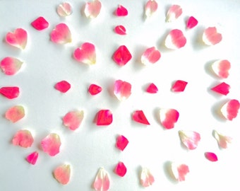 Radiance Vibrational Remedy: Rose Flower Essence