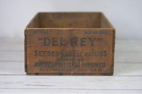 wood del rey furniture vintage take furious