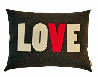 Love Cushion,valentine,engagement,wedding,anniversary,pillow