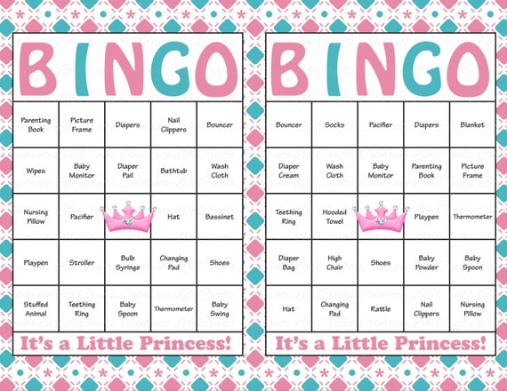 Obsessed image intended for free printable baby shower bingo cards for 30 people