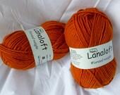 Yarn Sale  - Festival Fall Lanaloft by Brown Sheep Company