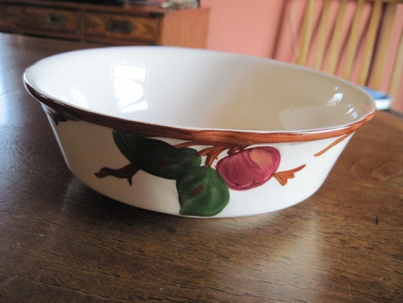 Pottery & Porcelain Price Guide