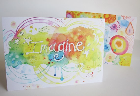 https://www.etsy.com/listing/229809901/artsy-greeting-cards-set-of-4-imagine?ref=shop_home_active_5