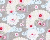 Fabric Tilda