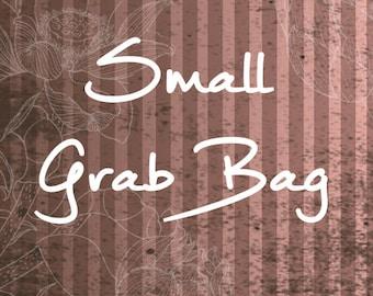 Small BJD Grab bag