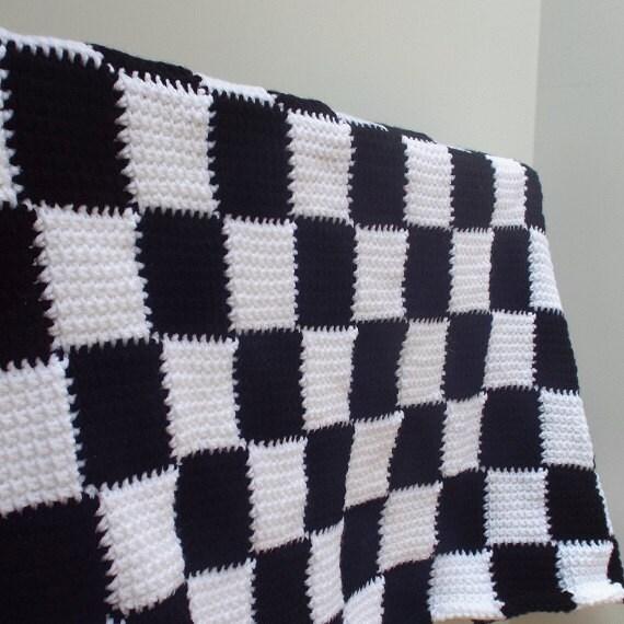 h keln sie entrelac decke kleinkind von prettyponchosandmore. Black Bedroom Furniture Sets. Home Design Ideas