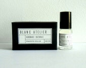 egyptian musk perfume | ambrosia | frankincense | tuberose | rose perfume | handmade perfume | fragrance | oil perfume oil | artisan oil