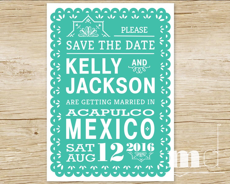 Fiesta Invitation Wording for adorable invitation design
