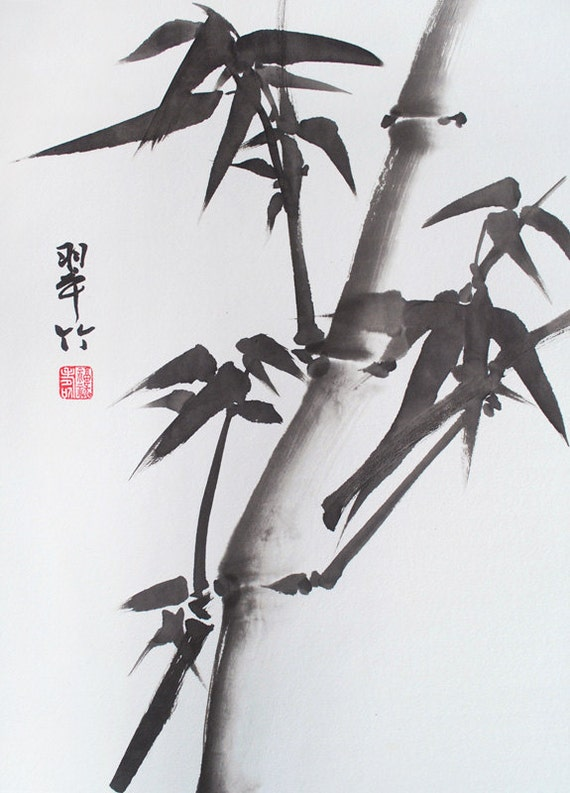 Chinese Calligraphy Chinese Painting Japanese Painting