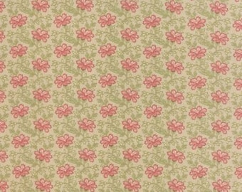 Country Orchard by Blackbird Designs for Moda 2759 17