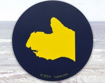 Thumbs Up Michigan
