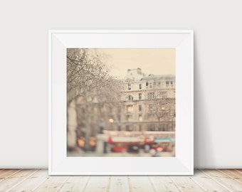 london photograph architecture photography red london bus red bus photograph england travel photograph