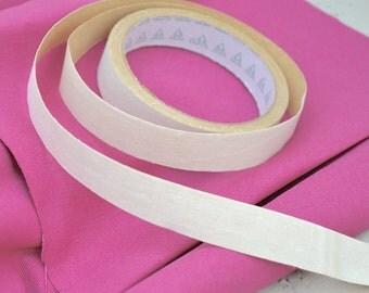 Self-Adhesive White Cotton Tape