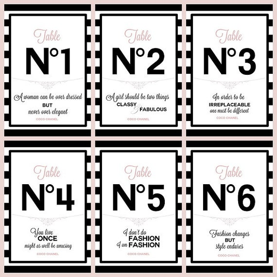 Etsy Wedding Invites with good invitations template