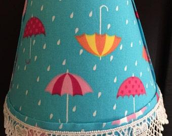 It's Raining Umbrella's  014-10