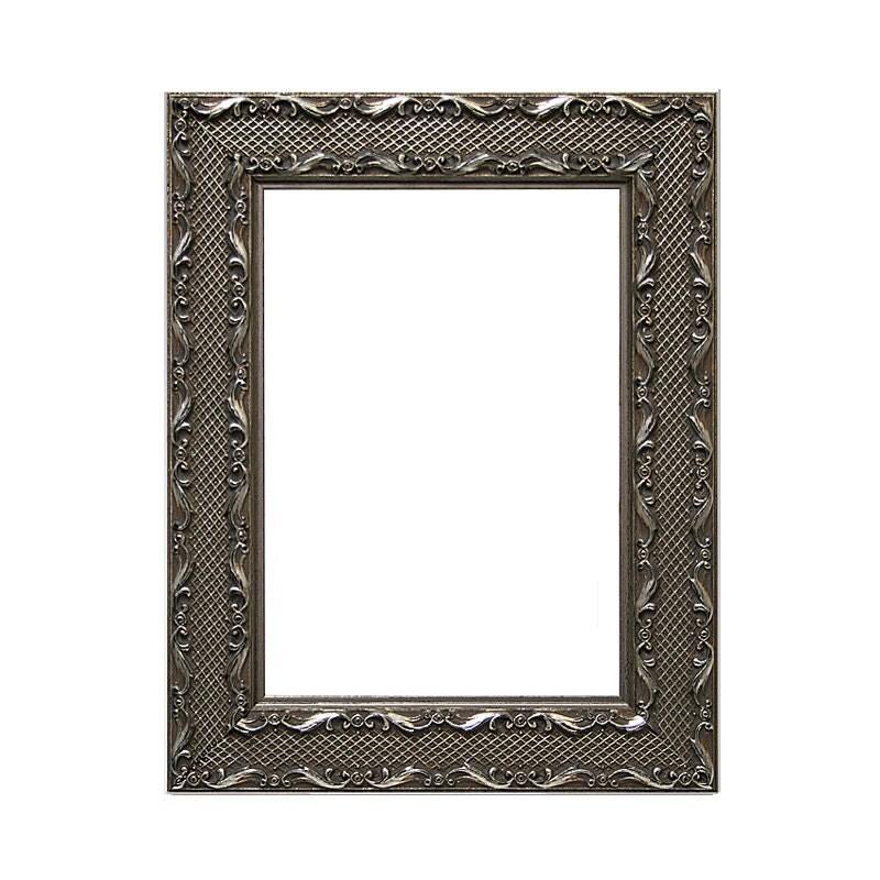 wood frame 20 x 30 cm ambrosia. Black Bedroom Furniture Sets. Home Design Ideas