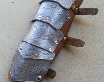 Altair Assassin Bracer
