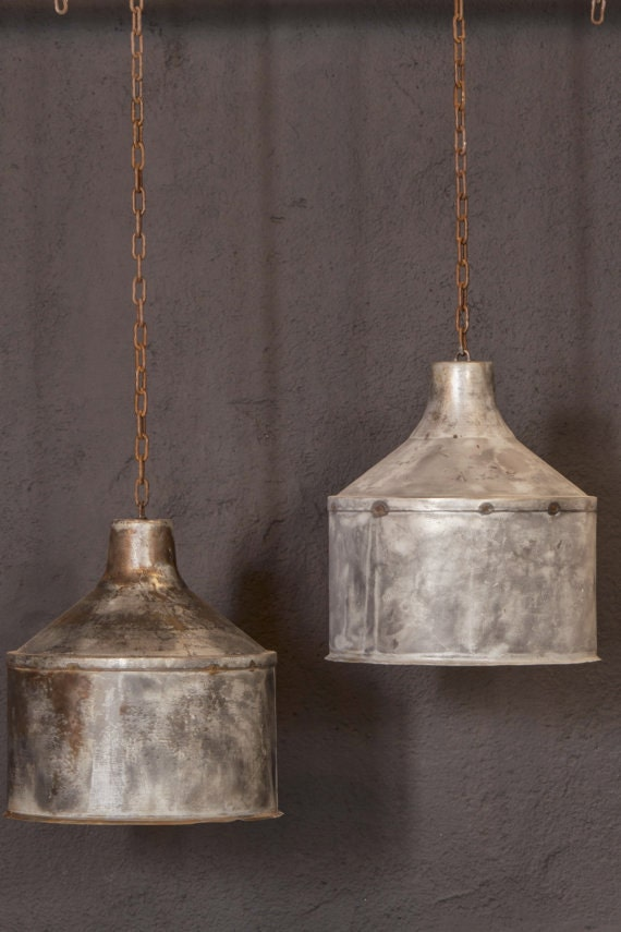 rustic industrial lighting. galvanized lighting fixturependant lightingrustic industrial light home bar restaurant ceiling rustic
