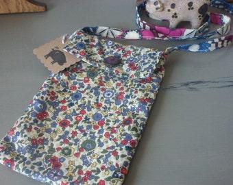 Little Bag Liberty *FloraBo *Keiko