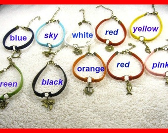 10% discount/fashion/blue/sky/white/red/yellow/green/black/orange/pink/sued/bronze/cheap/affordable/discount/usa/adjustable
