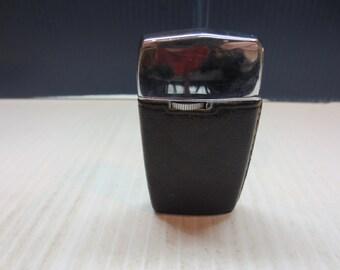 Ronson Vara Flame Cigarette Lighter West Germany