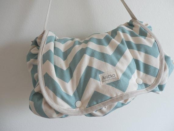 Baby Carrier Bag Sack Storage For Ergo Tula Boba Beco