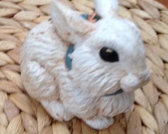 Vintage Ceramic Bunny/Rabbit