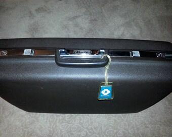 Samsonite Concord Luggage Travel Case / Suitcase / Carry Case