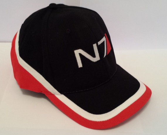 baseball caps in bulk wholesale canada items similar mass effect cap unisex adjustable mlb hats for big heads