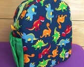 SALE! Boy backpack