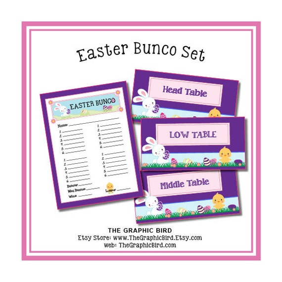 Peachy Bunco Head Table Quotes Of The Day Download Free Architecture Designs Scobabritishbridgeorg