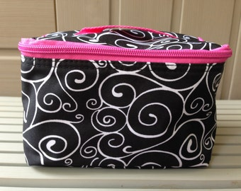 Easter Gifts!!! Now on Sale Mini Makeup Bag