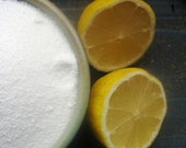 Dishwashing Machine Soap - Dish Washing Machine Powder - Household Cleaning - Dish Soap - Soap Powder - Gug Soap Company