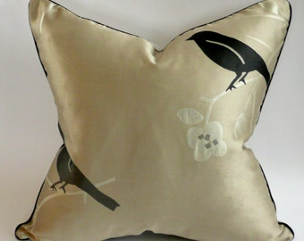 Elspeth Pillow Cover