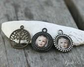 Charms breloques pour bijoux