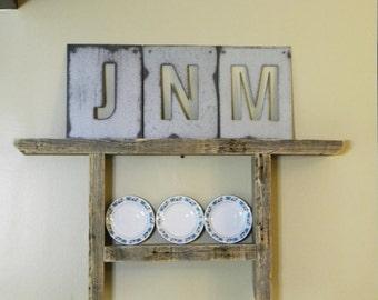 JNMRusticDesigns  Etsycom