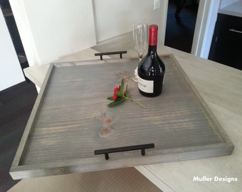 Popular Items For Ottoman Trays On Etsy
