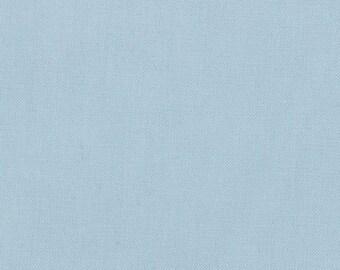 MODA Bella Bunny Hill Blue 9900-176