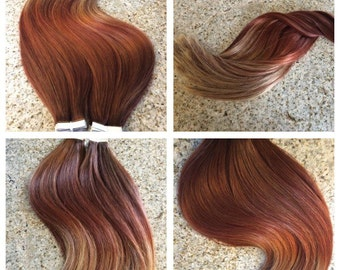 Tape Extensions Nj 74